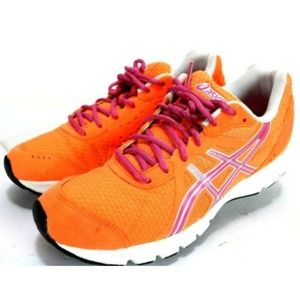 Asics Rush33 Women's Running Shoes Size 9.5